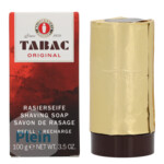 Tabac Original Scheerzeep Stick Navulling