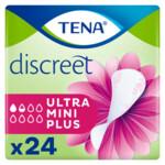 Tena Discreet Ultra Mini Plus