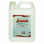 Zone Gedemineraliseerd Water   5000 ml