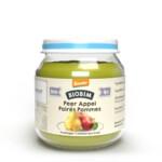 Biobim Fruithapje 4 mnd Peer Appel