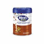 Hero Baby Nutrasense Pep 1 (0-6 maanden)