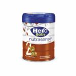 Hero Baby Nutrasense Pep 2 (6-12 maanden)