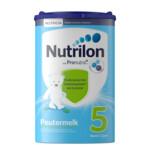 Nutrilon Peutermelk 5
