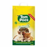 Tom Poes Droog Variantjes