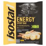 Isostar High Energy Sportreep Banaan
