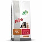 Prins Fit Selection Hond Lam & Rijst