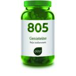 AOV 805 Genesteine
