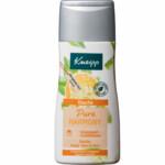 Kneipp Douche Oranje Lindebloesem  200 ml