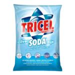 Senzora Tricel Zilver Soda Fijn