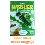 Happy Pet Knaaghout Nibbler