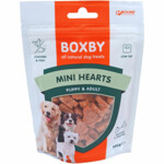 Proline Boxby Mini Hearts  100 gr