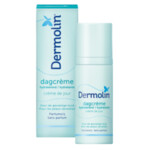 Dermolin Dagcreme   50 ml