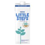 Nestle Dreumesmelk 12-24 mnd