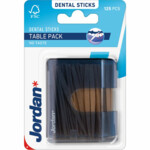 Jordan Tandenstokers Table Pack
