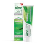 Aloe Dent Tandpasta Whitening