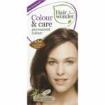 Hairwonder Haarkleuring Chocolade Bruin 5.3