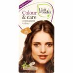 Hairwonder Haarkleuring Donker Blond 6