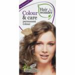 Hairwonder Haarkleuring Blond 7