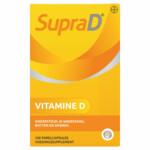Supradyn Supra D Vitamine D