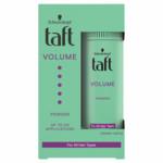Taft True Volume haarpoeder