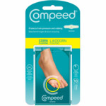 Compeed Likdoornpleister Medium