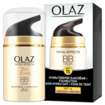 Olaz Total Effects BB Cream Medium SPF 15