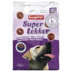 Beaphar Super Lekker Hond