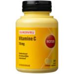 Roter Vitamine C 70mg Suikervrij