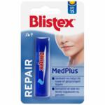 Blistex Med Plus Stick Blister