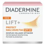 Diadermine Dagcrème Lift+ Sun Protect SPF 30