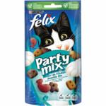 Felix Snack Party Mix Seaside