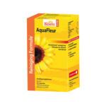 Bloem AquaFleur Extra Forte