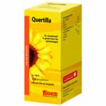 Bloem Quertilla