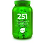 AOV 251 Dibencozide & Foliumzuur (1.500 mcg)