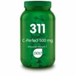 AOV 311 C-Perf. (500 mg)