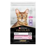 Pro Plan Kat Delicate Kalkoen - Rijst