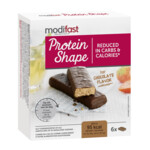 Modifast ProtiPlus Reep Chocolade