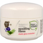 Hairwonder Botanical Styling Mould Fibre