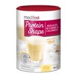Modifast Protiplus Milkshake Vanille
