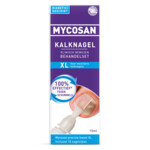 Mycosan Kalknagel Behandelset