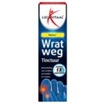 Lucovitaal Wrat Weg