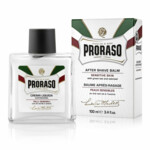 Proraso Aftershave Balsem Sensitive