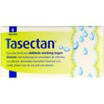 Tasectan bij Diarree