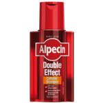 Alpecin Shampoo Dubbel Effect