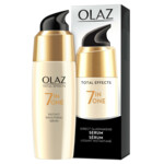 Olaz Total Effects 7-in-1 Anti-veroudering Serum  50 ml