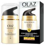 Olaz Total Effects BB Cream Light SPF 15