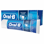 Oral-B Tandpasta Pro-Expert Intense Reiniging