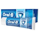 Oral-B Tandpasta Pro-Expert Professionele Bescherming