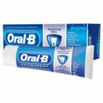 Oral-B Tandpasta Pro-Expert Tanderosie Bescherming
