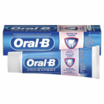 Oral-B Tandpasta Pro-Expert Gevoelige Tanden